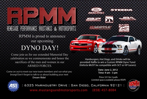 new-dyno-flyer with Cam 5-7-2012